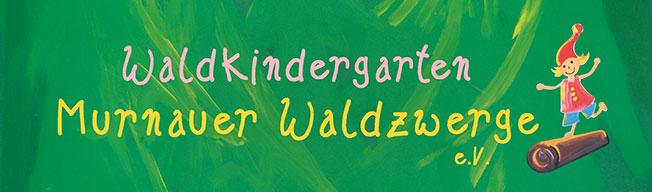 Murnauer Waldzwerge